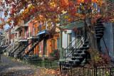 La_ZBBBATION_Rue_Parthenais_Montreal_Qc.jpg