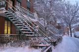 PB_DSC0670_Frozen_street_at_twilight:Au_cre�puscule_Montreal_Qc.jpg
