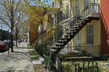 PB_DSC1494_Stairways_at_springtime:Au_printemps_Montreal_Que.jpg