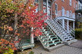 ZZzwPB_ASC6246p_TOP3pp_Autumn_with_stairways:Belle_facade_Montreal_Qc.jpg