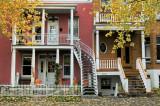 ZZzwA0341_Rue_St-Vallier_Rosemont_Montreal_Que.jpg
