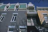 wT0555p_Le_Plateau_a_Montreal_Quebec.jpg