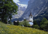 5ULT_ZzzwNEW_DSC4245ppii_Grindelwald_Switzerland-Suisse_Europe.jpg