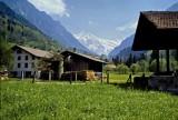 PB_ASC7113pp_Swiss_valley:Valle�e_suisse_Europe.jpg