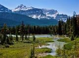 PB_ASC8210_Mountain_and_stream:Montagne&Riviere_Alberta_Canada.jpg