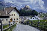 UlTiMeZZzwwNEWippp_DSC4224ppii_Tarasp_Suisse_Europe.jpg