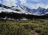 UltZzwNEW_DSC6196_TOP5ppluSharp_Rocky_Mountains_Alberta_Canada.jpg