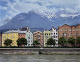 ZZzwULTiiNEW_DSC6171_TOP9.99pzzz_Innsbruck_Austria_Europe.jpg