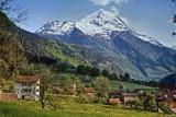ZzwBBB_La_ASC7108_TOP5.7ppp_Paysage_Suisse:Switzerland_Europe.jpg