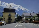 ZzwNEWippp_DSC4254pppiii_Chamonix_France_Europe.jpg