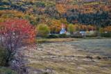 PB_ASC4967_Mild_autumn:Douceur_de_l'automne_Charlevoix_Quebec.jpg