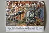 Calendrier_de_Montreal-Montreal_Calendar.jpg