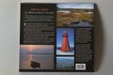 9th_Back_Cover_Book:9ème_Couverture_arriere_de_livre.jpg