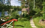 Summer @ Home