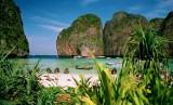 Phi Phi Ley Beach