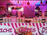Tampere, European Food Market
