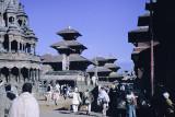 Nepal 1965