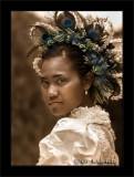 Waimea Princess