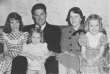 elliottfamily1952.jpg