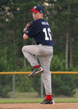 2010 Roger (Hallie Baseball League Nationals)