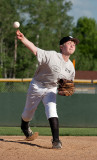 2011 Mitch (CFYB White Sox)