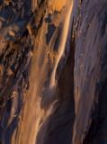 Yosemite's Elusive Light