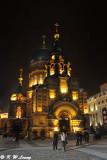 St. Sophia Cathedral DSC_7666
