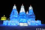 Harbin Ice and Snow World DSC_7699