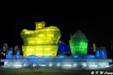 Harbin Ice and Snow World DSC_7719