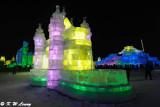 Harbin Ice and Snow World DSC_7715
