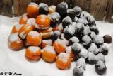 Fruits DSC_8185