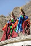 Labrang Monastery DSC_1914