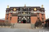 Labrang Monastery DSC_1843