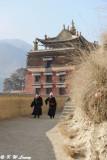 Labrang Monastery DSC_1904