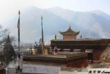 Labrang Monastery DSC_1902