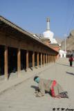 Labrang Monastery DSC_1890