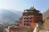 Labrang Monastery DSC_1905
