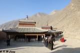 Labrang Monastery DSC_1892