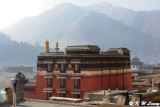 Labrang Monastery DSC_1897