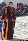 Labrang Monastery DSC_1079