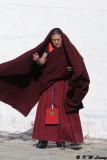Labrang Monastery DSC_1050