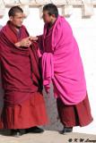 Labrang Monastery DSC_1052