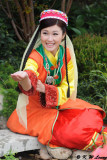 June Chan DSC_4691