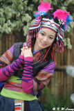 Charmaine Li (李思欣)  III