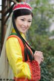June Chan (陳琪)