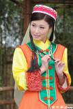 June Chan DSC_4552