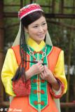 June Chan DSC_4553