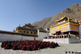 Labrang Monastery DSC_1925