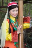 June Chan DSC_4562