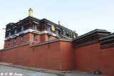 Labrang Monastery DSC_1852